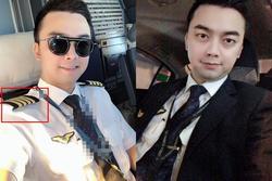 Hôn thê cũ đi lấy chồng, con trai nghệ sĩ Hương Dung cũng bất ngờ thăng quan tiến chức