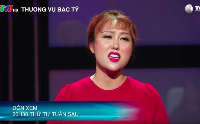 Halloween chưa đến mà Lâm Khánh Chi đã trang điểm dọa ma - Phi Thanh Vân make-up lòe loẹt-3