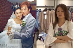 'Chúc Anh Đài' Lương Tiểu Băng: Hôn nhân viên mãn bên chồng bất tài, không tránh khỏi xuống sắc ở tuổi 50 vì lý do xót xa