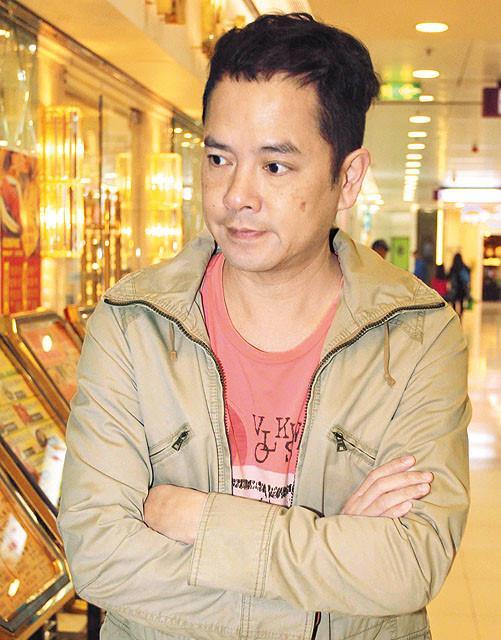 Chúc Anh Đài Lương Tiểu Băng: Hôn nhân viên mãn bên chồng bất tài, không tránh khỏi xuống sắc ở tuổi 50 vì lý do xót xa-5