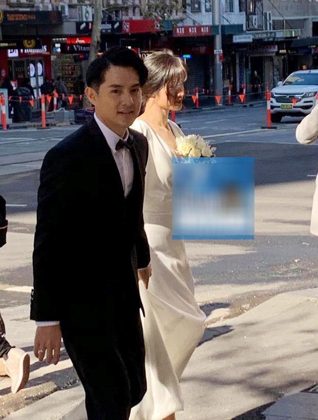Đông Nhi và Ông Cao Thắng sẽ tổ chức đám cưới vào ngày 9/11-2