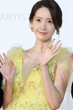 Yoona khuynh đảo mạng xã hội với nhan sắc lộng lẫy tựa công chúa cổ tích