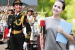 Hé lộ ảnh cưới chụp vội của streamer giàu nhất Việt Nam và bạn gái kém 13 tuổi-9