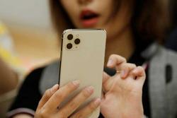 Bạn gái nằng nặc đòi tặng iphone 11 vào dịp sinh nhật, chàng trai đau đầu nhờ dân mạng tư vấn