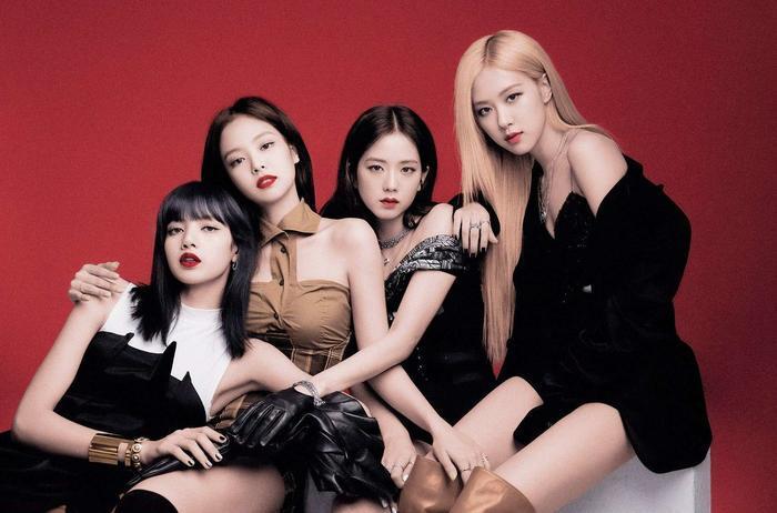 Nhờ siêu hit Ddu-du Ddu-du, BlackPink lần nữa lập kỉ lục - trở thành girlgroup Kpop đầu tiên làm được điều này-2