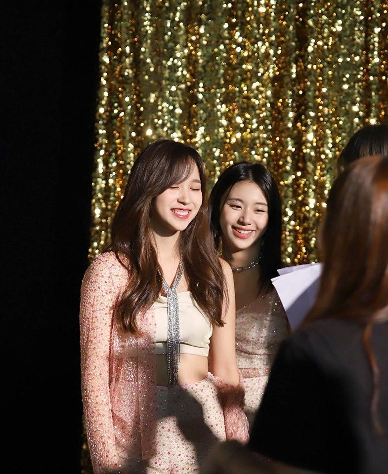Clip hậu trường MV Feel Special lên sóng, fan đau lòng nhìn Mina bệnh nặng vẫn gắng gượng ghi hình cùng TWICE-3