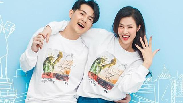 Những đám cưới được mong chờ nhất showbiz Việt trong 3 tháng cuối năm 2019-1