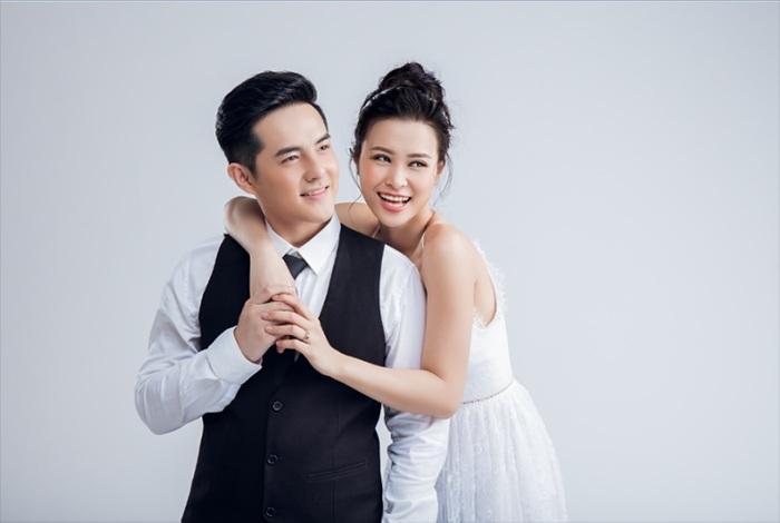 Những đám cưới được mong chờ nhất showbiz Việt trong 3 tháng cuối năm 2019-2