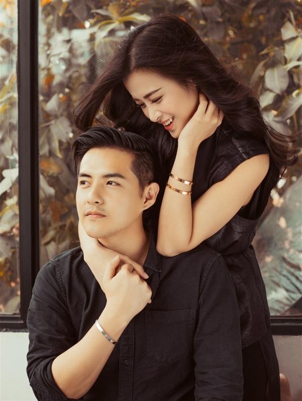 Những đám cưới được mong chờ nhất showbiz Việt trong 3 tháng cuối năm 2019-3