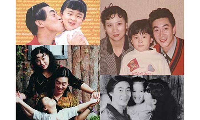 Dù đã 60 tuổi nhưng Tôn Ngộ Không Lục Tiểu Linh Đồng vẫn công khai nịnh vợ trên mạng xã hội-3