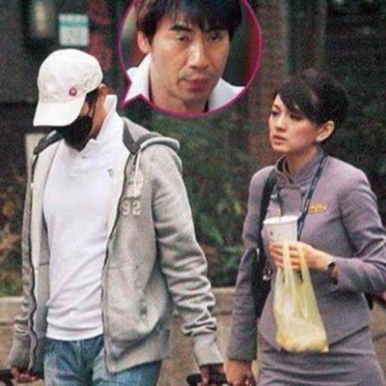 Mỹ nhân phim Quỳnh Dao cam chịu để chồng cắm sừng 10 năm, nhẹ dạ cả tin bị lừa gần 30 tỷ đồng-5