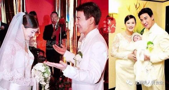Mỹ nhân phim Quỳnh Dao cam chịu để chồng cắm sừng 10 năm, nhẹ dạ cả tin bị lừa gần 30 tỷ đồng-4