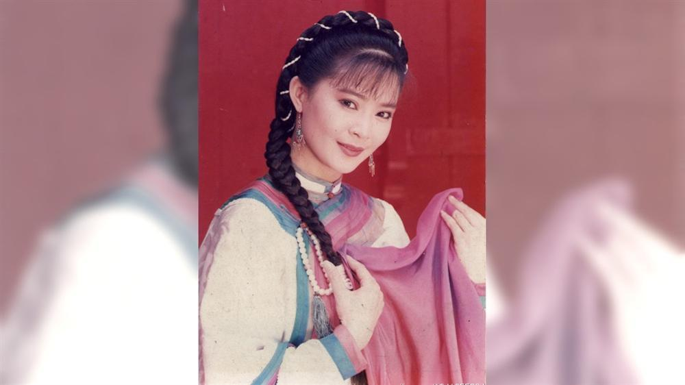 Mỹ nhân phim Quỳnh Dao cam chịu để chồng cắm sừng 10 năm, nhẹ dạ cả tin bị lừa gần 30 tỷ đồng-3