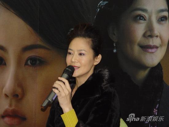 Mỹ nhân phim Quỳnh Dao cam chịu để chồng cắm sừng 10 năm, nhẹ dạ cả tin bị lừa gần 30 tỷ đồng-7