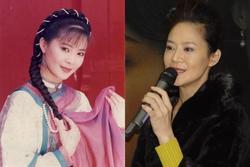 Mỹ nhân phim Quỳnh Dao cam chịu để chồng 'cắm sừng' 10 năm, nhẹ dạ cả tin bị lừa gần 30 tỷ đồng