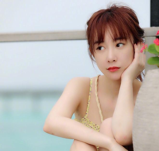 Thảm họa thẩm mỹ Trương Mông lấy lại nhan sắc-5