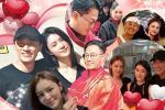 Mất ngọn lửa đam mê, Lâm Phong quyết định rời TVB-2