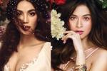 Sau 6 tháng lâm bồn, vóc dáng của mỹ nhân đẹp nhất Philippines vẫn thẳng đuột không đường cong-12