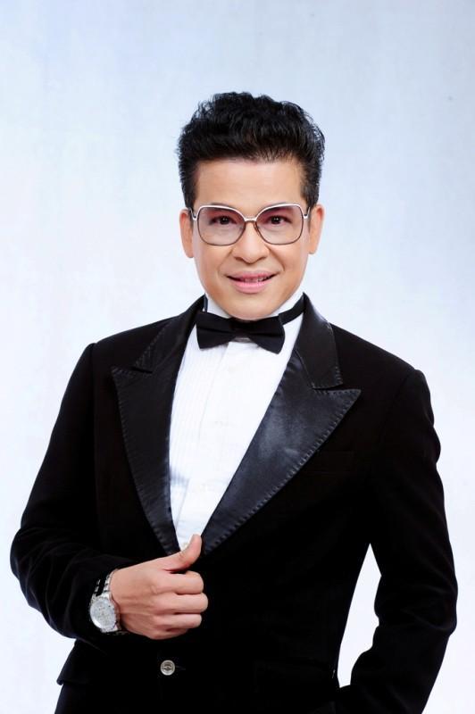 Chương 4 tố cáo chồng cũ Thanh Bạch của nghệ sĩ Xuân Hương: Phanh phui chuyện tình đồng tính-3