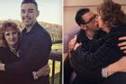 Cặp đôi vợ 72 chồng 19 tuổi khoe cuộc sống tình dục mặn nồng, đầy đam mê