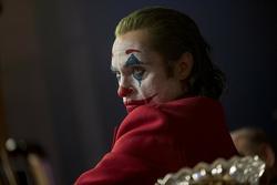 'Joker' - kiệt tác điện ảnh hay tác phẩm xấu xí?