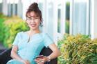 5 nữ tỷ phú giàu nhất VN: Những điều không phải ai cũng biết đằng sau khối tài sản khủng'