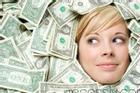 Đàn bà sống bằng tiền của mình: Cực thân một chút mà an lòng