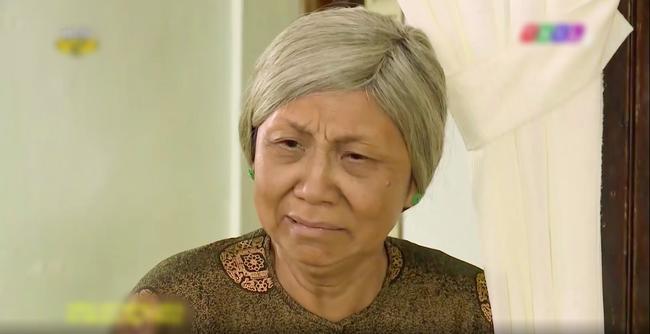 Sau 24 năm, Cao Thái Hà ngang nhiên dẫn trai về nhà trước mặt mẹ chồng-5