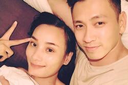 Chồng Việt kiều tiết lộ giấc mơ đặc biệt về Lê Thúy khiến anh phải ăn năn