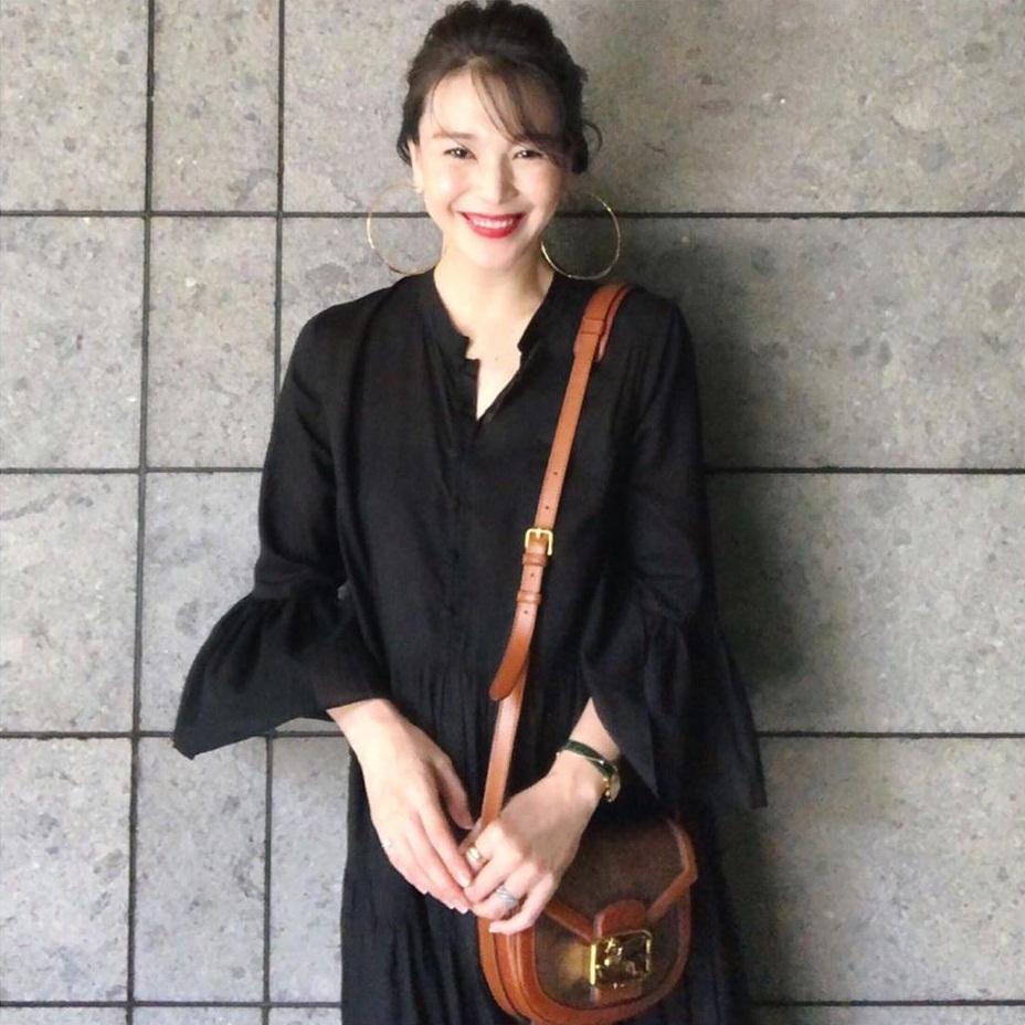Bản tin Hoa hậu Hoàn vũ 5/10: Miss nông thôn HHen Niê sáng rực giữa dàn mỹ nữ váy vóc lồng lộn-7