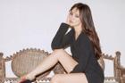 Song Hye Kyo khoe nhan sắc mê hồn, có động thái đầu tiên trên Instagram sau ly hôn