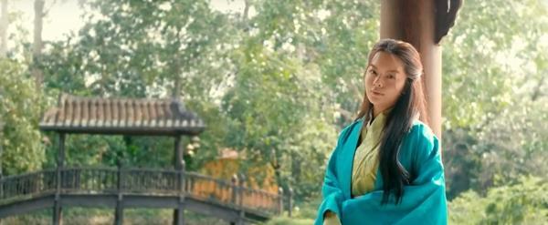 Phạm Quỳnh Anh hát về chuyện tình buồn của Midu và Trịnh Thăng Bình-3