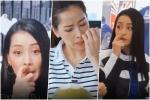 Đâu phải ai xa lạ, mẹ Chi Pu chính là PT xịn với những bài tập giảm béo cực kỳ đáng yêu-4
