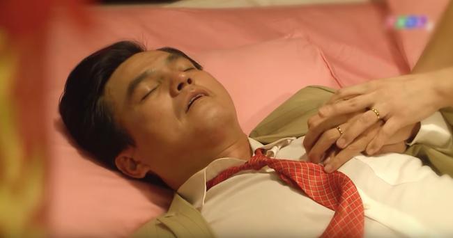 Cưỡng bức vợ mới trong đêm tân hôn, Cao Minh Đạt vẫn gọi tên Nhật Kim Anh-3