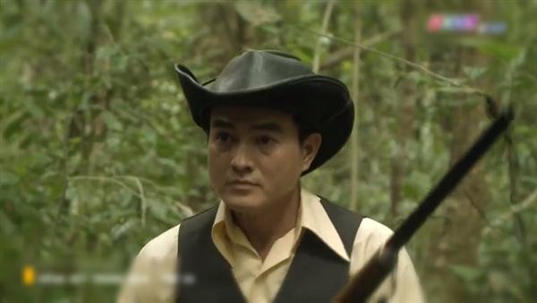 Cưỡng bức vợ mới trong đêm tân hôn, Cao Minh Đạt vẫn gọi tên Nhật Kim Anh-2