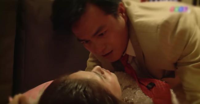 Cưỡng bức vợ mới trong đêm tân hôn, Cao Minh Đạt vẫn gọi tên Nhật Kim Anh-7