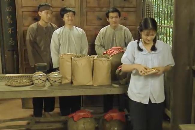 Cưỡng bức vợ mới trong đêm tân hôn, Cao Minh Đạt vẫn gọi tên Nhật Kim Anh-8
