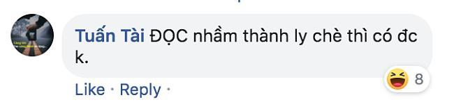 Đặt tên FC sau 6 năm đi hát, Thiều Bảo Trâm bị hỏi Là ai mà cũng có fan?-6