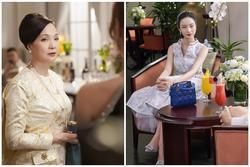 Jun Vũ xác nhận tham gia 'Gái già lắm chiêu 3' cùng Ninh Dương Lan Ngọc