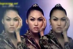 Điểm lại gia tài ca hát 'dậy sóng thảm họa' của Phi Thanh Vân trước khi lên gọi vốn tại Shark Tank