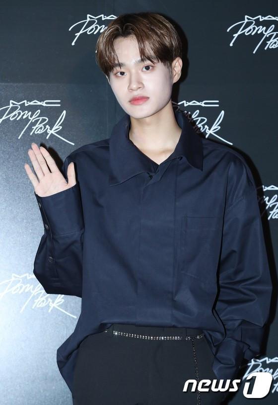 Nữ thần tượng xấu nhất Kpop xuất hiện xinh đẹp nhờ giảm cân, đổi kiểu make up-6