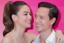 Hồ Ngọc Hà tuyên bố 'chưa bao giờ và không có nhu cầu' kết bạn với Kim Lý trên Facebook