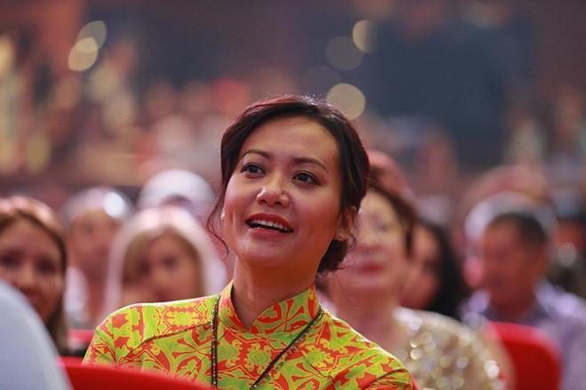 Ngô Thanh Vân, Lương Mạnh Hải và những sao Việt lấn sân đạo diễn-9
