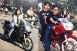 Hé lộ ảnh cưới chụp vội của streamer giàu nhất Việt Nam và bạn gái kém 13 tuổi-10