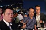 Dung mạo Việt Anh sau 'dao kéo': Ảnh tự đăng đẹp như soái ca, ảnh bị tag khiến dân mạng hú hồn