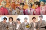 Chứng kiến Suga (BTS) kiệt sức tại MAMA 2017, Knet mới hiểu vì sao họ thành công đến thế!-5