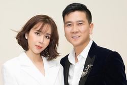 Hồ Hoài Anh - Lưu Hương Giang ly hôn sau 14 năm gắn bó?