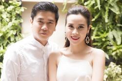 Người thân phủ nhận tin Hồ Hoài Anh và Lưu Hương Giang ly hôn sau 14 năm gắn bó