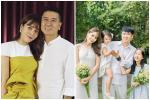 Hồ Hoài Anh: Tôi và Lưu Hương Giang vẫn đang bên nhau hạnh phúc-3