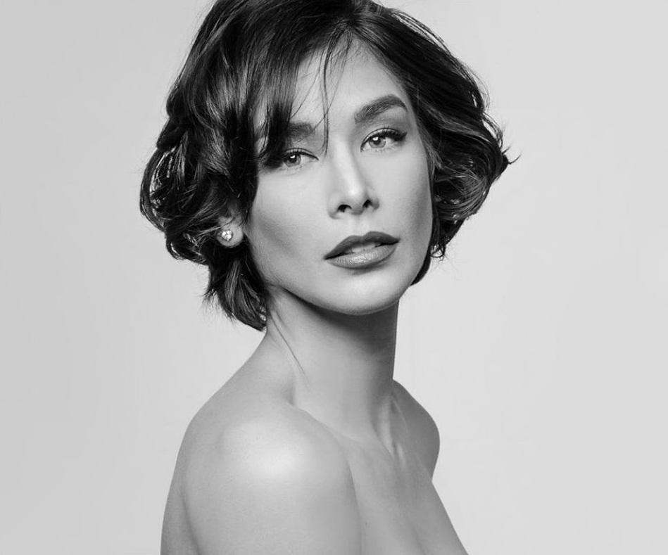 Bản tin Hoa hậu Hoàn vũ 7/10: Đối thủ đã gây sốt trang chủ Miss Universe mà Hoàng Thùy vẫn chưa lộ diện-7